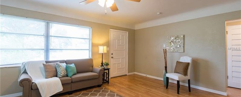 852-52nd-ave-s-st-petersburg-fl-33705-3