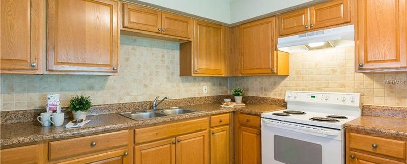 852-52nd-ave-s-st-petersburg-fl-33705-6