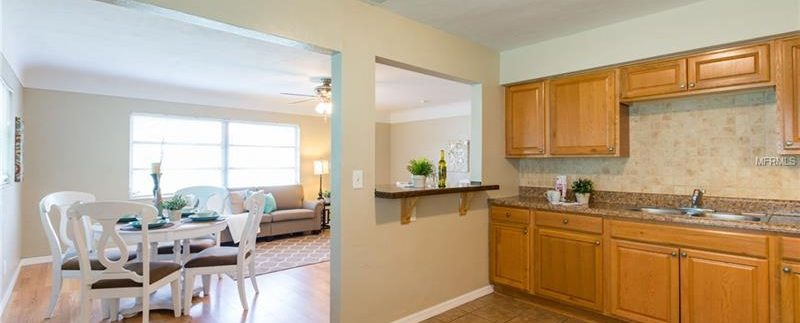 852-52nd-ave-s-st-petersburg-fl-33705-7