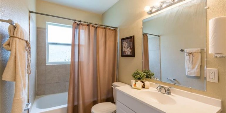 852-52nd-ave-s-st-petersburg-fl-33705-8