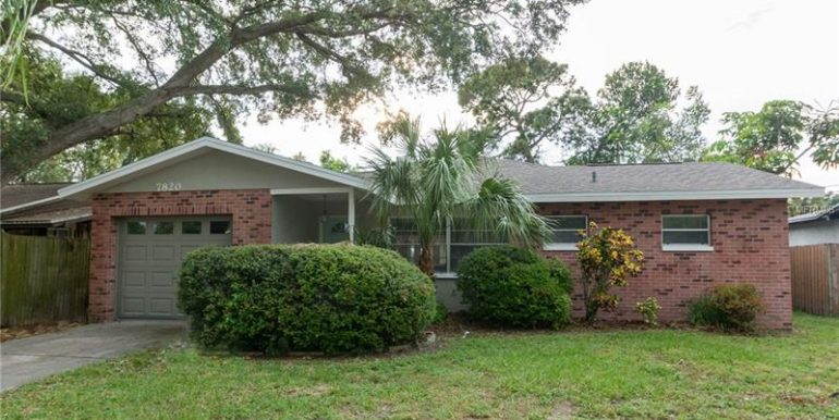 7820-85th-ln-seminole-fl-33777-1
