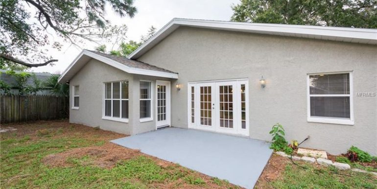 7820-85th-ln-seminole-fl-33777-11