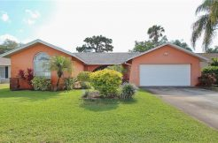 10031 85TH WAY, LARGO, Florida 33777