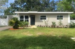 1368 MARY L RD, CLEARWATER, Florida 33755