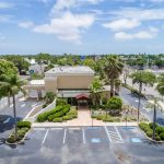 3065 34TH ST N, ST PETERSBURG, Florida 33713