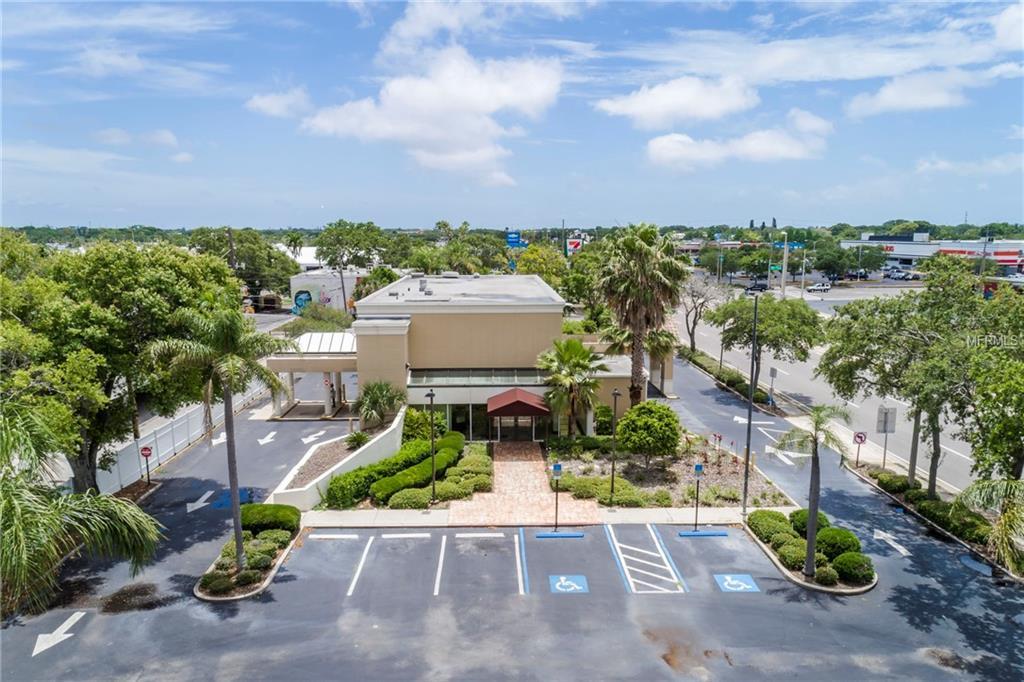 3065 34TH ST N ST PETERSBURG Florida 33713