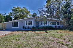 11370 122ND AVE, SEMINOLE, Florida 33778