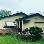 7885 53RD WAY N, PINELLAS PARK, Florida 33781