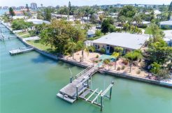 372 BELLE POINT DR, ST PETE BEACH, Florida 33706-2617