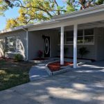 1434 OVERLEA ST, CLEARWATER, Florida 33755