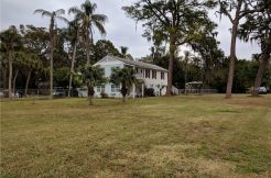 877 36TH AVE S, ST PETERSBURG, Florida 33705