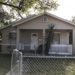 760 NEWTON AVE S, ST PETERSBURG, Florida 33701