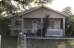 760 NEWTON AVE S, ST PETERSBURG, Florida 33701