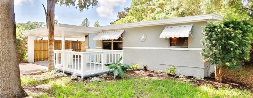 10265-117TH-DR-LARGO-Florida-33773-2336-2
