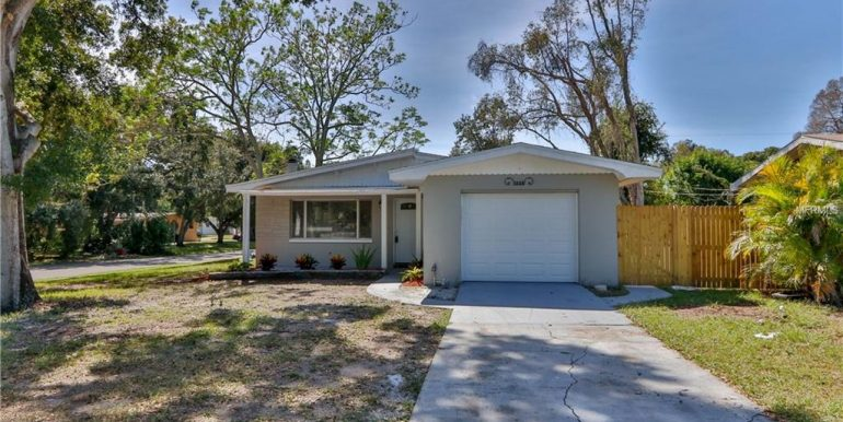 1333-WOODBINE-ST-CLEARWATER-Florida-33755-1