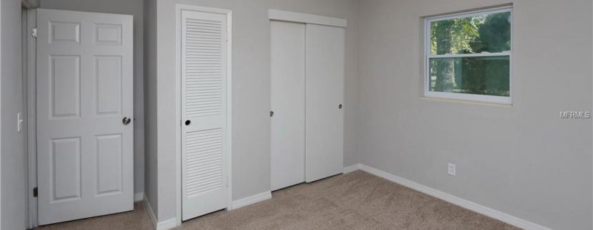 1333-WOODBINE-ST-CLEARWATER-Florida-33755-10