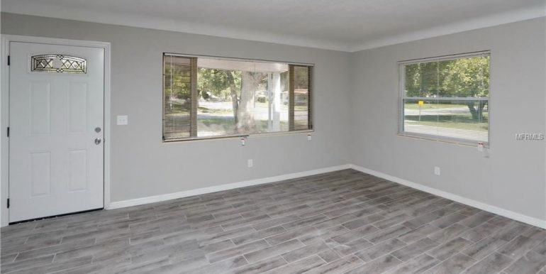 1333-WOODBINE-ST-CLEARWATER-Florida-33755-2
