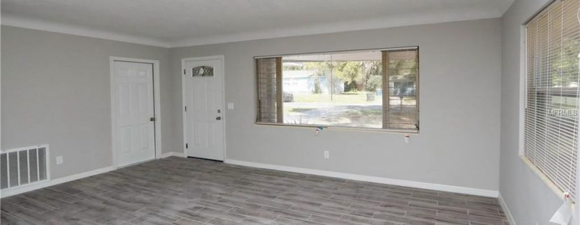 1333-WOODBINE-ST-CLEARWATER-Florida-33755-3