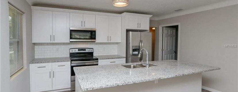 1333-WOODBINE-ST-CLEARWATER-Florida-33755-5