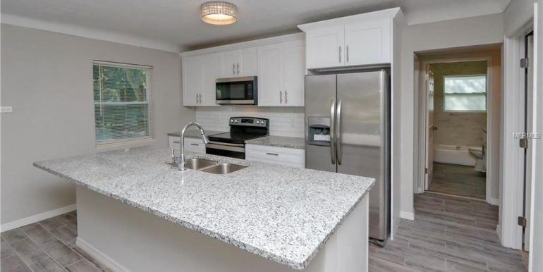 1333-WOODBINE-ST-CLEARWATER-Florida-33755-6