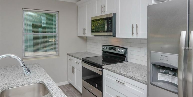 1333-WOODBINE-ST-CLEARWATER-Florida-33755-7