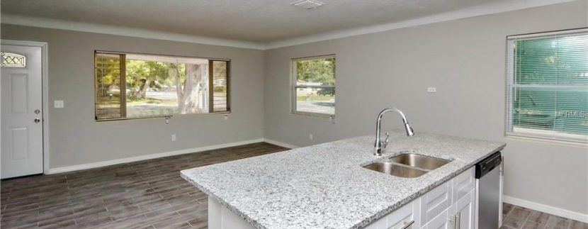 1333-WOODBINE-ST-CLEARWATER-Florida-33755-8