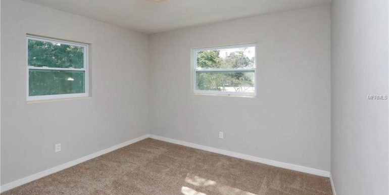 1333-WOODBINE-ST-CLEARWATER-Florida-33755-9