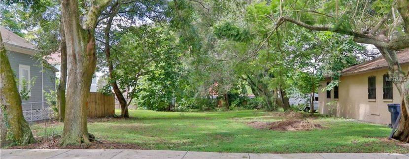 2706-N-MORGAN-ST-TAMPA-Florida-33602-1