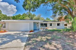 2921-46TH-AVE-S-ST-PETERSBURG-Florida-33712-4010-1