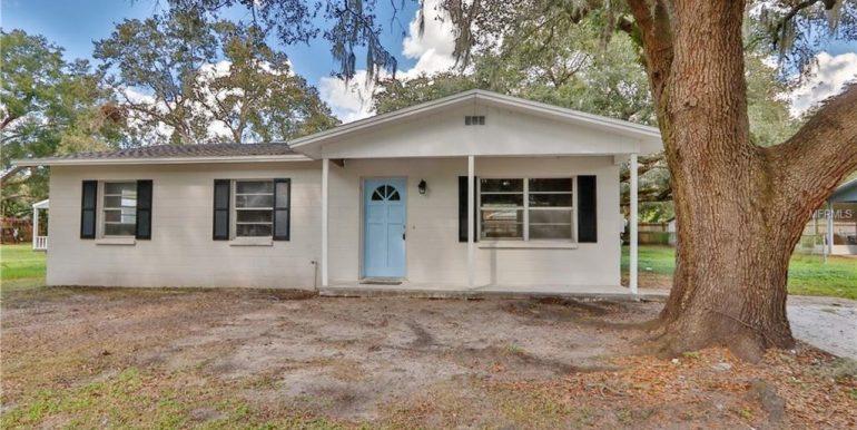 3014-N-PINEWAY-DR-PLANT-CITY-Florida-33566-4046-1