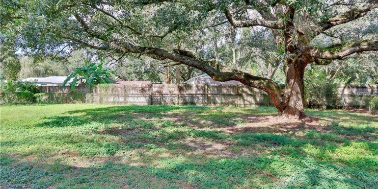 3014-N-PINEWAY-DR-PLANT-CITY-Florida-33566-4046-11