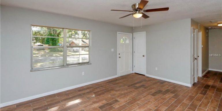 3014-N-PINEWAY-DR-PLANT-CITY-Florida-33566-4046-4