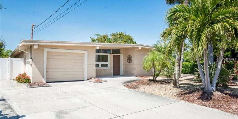 372-BELLE-POINT-DR-ST-PETE-BEACH-Florida-33706-2617-1
