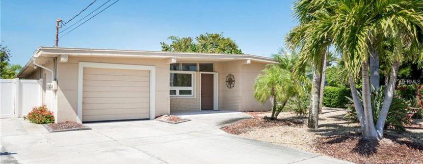 372-BELLE-POINT-DR-ST-PETE-BEACH-Florida-33706-2617-1