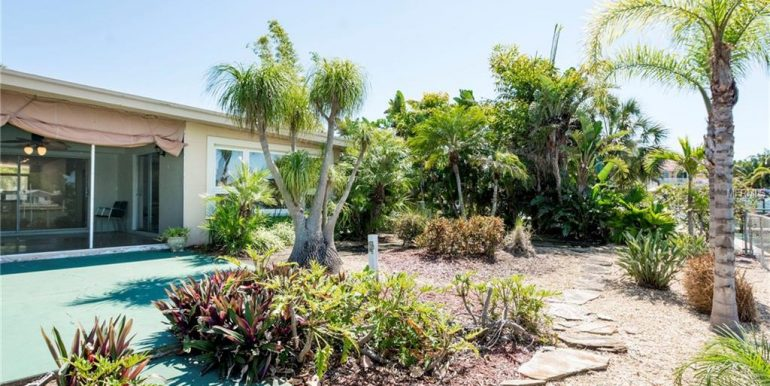372-BELLE-POINT-DR-ST-PETE-BEACH-Florida-33706-2617-16
