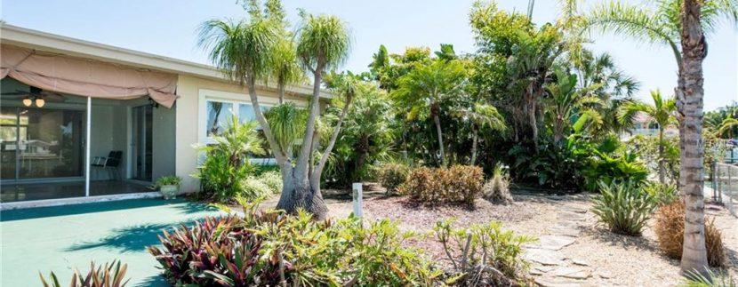 372-BELLE-POINT-DR-ST-PETE-BEACH-Florida-33706-2617-16
