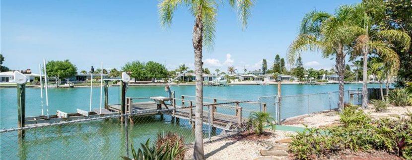 372-BELLE-POINT-DR-ST-PETE-BEACH-Florida-33706-2617-17
