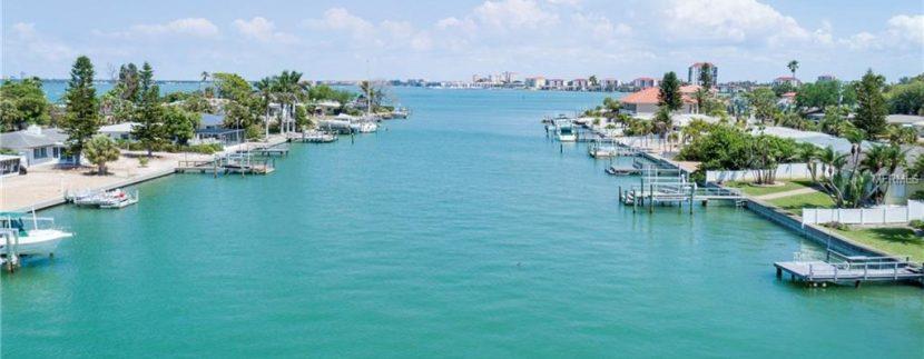 372-BELLE-POINT-DR-ST-PETE-BEACH-Florida-33706-2617-18