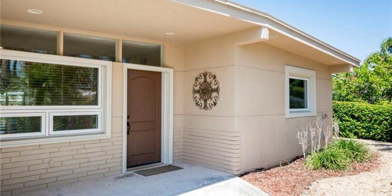372-BELLE-POINT-DR-ST-PETE-BEACH-Florida-33706-2617-2