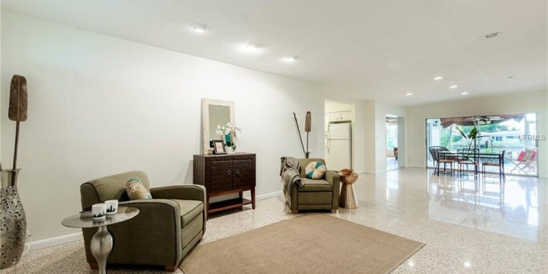 372-BELLE-POINT-DR-ST-PETE-BEACH-Florida-33706-2617-5